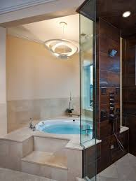 bathrooms with jacuzzi designs bathroom design ideas amazing