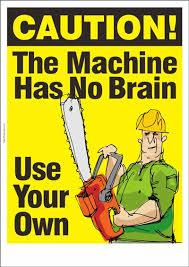 The Meme Machine Susan Blackmore - the meme machine pdf 28 images patr 243 n fieltro archivos