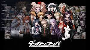 merak devil survivor 2 let u0027s play danganronpa trigger happy havoc 01 let the