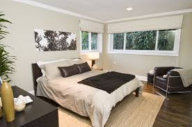 jeff lewis bedroom designs jeff lewis good inspiration for a masculine space bedroom
