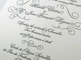 Traditional Wedding Invitations Traditional Wedding Invitations Digby U0026 Rose Digby U0026 Rose