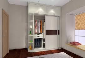 Bedroom Cabinet Designs Gorgeous Design Amazing Cabinet Design For - Bedroom cabinet design