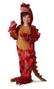 Child Dinosaur Halloween Costume Dinosaur U0026 Dragon Costumes Buycostumes