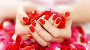 get your nail extensions fix at delhi u0027s cheapest nail parlours