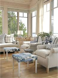 cottage living room furniture cottage style living room furniture fireplace living
