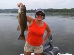 Table Rock Lake Fishing Guides by Table Rock Lake Fishing Guide Service Picture Of Mid Lakes Guide