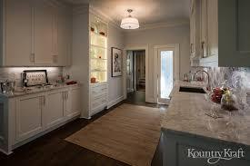 kitchen cabinets archives page 3 of 4 kountry kraft