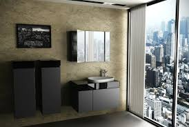 top 60 best modern bathroom design ideas for men next luxury male