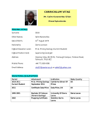 Geologist Resume Template Adorno Essays On Popular Music Jennifer Williams Dissertation