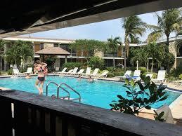 El Patio Cape Coral by Motel Casa Loma Waterfront Cape Coral Fl Booking Com