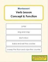 the 25 best transitive verb ideas on pinterest harry potter