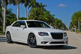 srt8 jeep dropped chrysler 300 reviews specs u0026 prices top speed