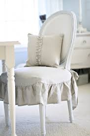 152 best covers para muebles sillas forros images on pinterest