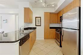 cherche meuble de cuisine bon coin nimes ameublement bon coin nimes ameublement maison design