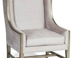 High Back Accent Chair Beautiful Living Room Chairs Amazing High Back Living Room Chairs