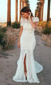 hippie wedding dresses cap sleeve wedding dresses archives bohemian wedding dresses