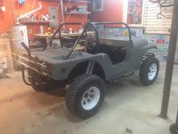 jeep buggy for sale veep vw jeep sc others ewillys