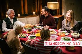 canadian thanksgiving 2017 celebration in canada happy