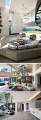 4266 best beautiful rooms images on pinterest architecture home