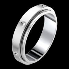 piaget wedding band price trendy wedding rings in 2016 piaget wedding rings price