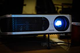 home theater projector under 1000 best projector under 300