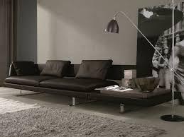 designer sofa leder furniture modern sofa si d unique furniture encore vintage home