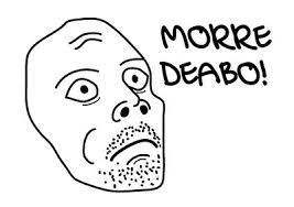 Rap Dos Memes - luxury rap dos memes rap dos memes rafah carmo kayak wallpaper