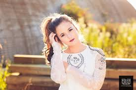 senior photographers nashville tn senior portraits photographer lindsay