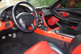 corvette c5 interior me your z06 mod interior page 5 corvetteforum