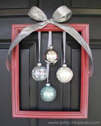 14 diy door decorations door decorating ideas
