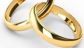 rings bells images Free wedding bells download free clip art free clip art on jpg