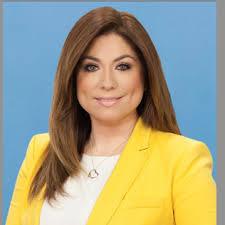 news anchor in la hair blanca garza hitec 2014 q4 it leadership summit