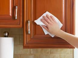 Cabinet Tips For Cleaning Kitchen by Tips For Kitchen Cabinet Cleaning Original Orkopina House Cleaning