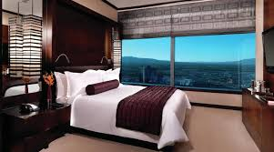 2 Bedroom Penthouse City View Sky Suite Bedroom Beautiful Aria Sky Suites Sky Villa Bedroom Adorable