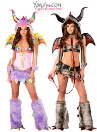 spencers and spirit halloween 2013 halloween costumes we are dreading and what to wear instead