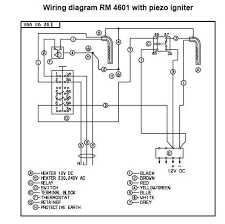 3 way fridge thermostat page 2 forum caravan u0026 motorhome