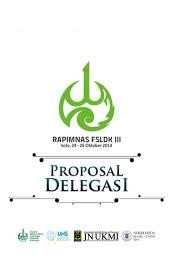membuat proposal bazar contoh proposal kegiatan event sponsorship wirausaha dan bisnis