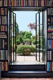 Patio Garden Apartments by Best 25 Rooftop Gardens Ideas On Pinterest Rooftop Jennifer