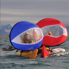 clear kayak promotion shop for promotional clear kayak on