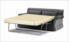 Sleeper Sofa Mattresses Replacement Sleeper Sofa Mattress Replacement Broyhill Centerfieldbar