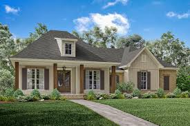 House Plans With Bonus Room Bedrm Sq Ft Acadian House Plan With Bonus Room Surprising Charvoo