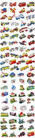 87 best lego images on pinterest lego instructions lego