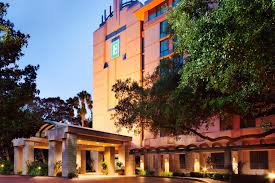 The Quarter At Ybor Floor Plans by Meetings U0026 Events At Hilton Tampa Downtown Tampa Fl Us