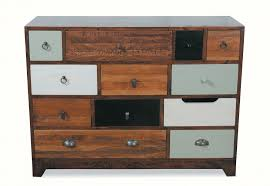 shabby chic chests of drawers shop online at furnish uk