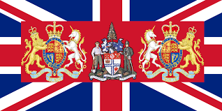 nationstates dispatch flags coat of arms of royalist britain