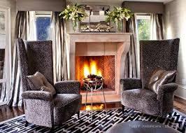 khloe home interior 103 best designer jeff khloe images on