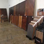 carpet and flooring liquidators 13 photos flooring 925 e ave