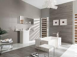 Wall Tiles Bathroom Ideas Par Ker Wood Effect Wall Tiles Ceramic Parquet Porcelanosa