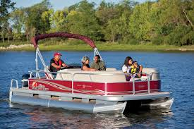 boat rentals bass pro shops long creek marina