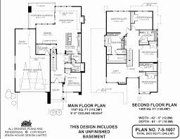 house designs floor plans usa house floor plans www youthsailingclub us